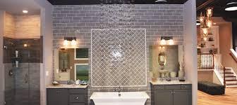 bathroom design center 4. personalize your dream home at the design gallery bathroom center 4