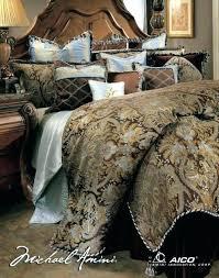 elegant bedding sets queen luxury bedspreads and comforter full beautiful comforters