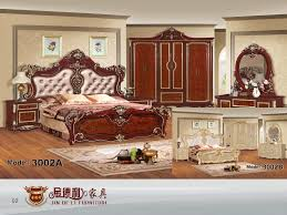 furniture pieces for bedrooms. bedroom furniture gallery of art pieces for bedrooms