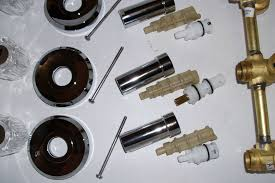 moen shower faucet cartridge replacement inspirational delta single handle bathtub faucet leaking repair leaking delta