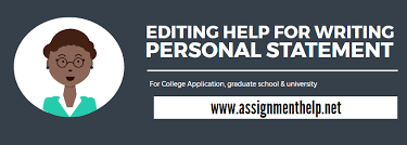 writing an essay cpe options