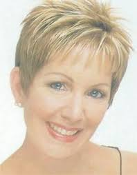 Hair Style For Older Woman short hairstyles for older woman hair style and color for woman 6729 by wearticles.com