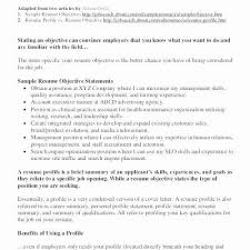 35 Superb General Labor Resume Objective Sierra