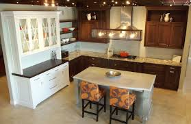 Norcraft Kitchen Cabinets Kitchen Cabinets To Go Mn