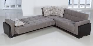 convertible sectional sofa bed. Plain Sectional And Convertible Sectional Sofa Bed