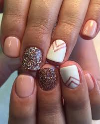 Gel Nails Designs Ideas emmadoesnails gel gels gel polish gel mani nails nail art short nails nail design cute nails
