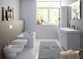 bathroom pictures. To View A Full Range Of Our Bathroom Products Please Visit One Showrooms. Pictures