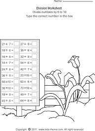 Lovely Simple Division Worksheets Ks1 Ideas - Worksheet ...