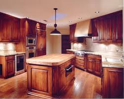 Custom Kitchen Furniture Custom Kitchen Cabinet Design Constructions O Home Interior Decoration