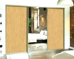 sliding closet door mirror closet mirror sliding door bedroom closet doors home design best mirror sliding sliding closet door mirror