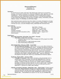Resume Format Guidelines Resume Guidelines For Writing Resume Sample Resume Writing Format
