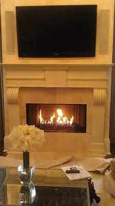 before shutting your gas fireplace down for summer have it serviced inspected so you re ahead of the crowds this fall yelp