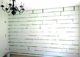 painters tape wall designs chomentclub wall designs with tape decoration ideas design