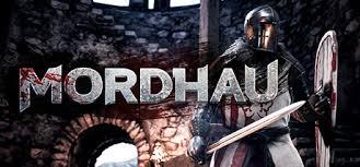 Steam Charts Mordhau Mordhau On Steam