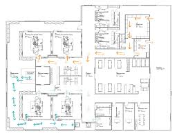 Design Of Operating Rooms In Hospitals 4 Operating Rooms Getinge Planning Hospital Plans