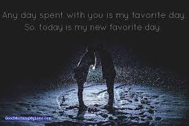 I Love You Quotes For Her From The Heart Inspiration 48 Sweet Cute Romantic Love Quotes For Her With Images