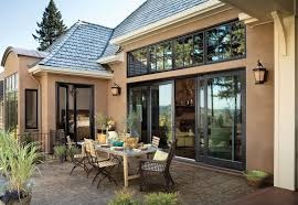 all vally view sliding glass doors patio design furniture repair austin tx home interior and more