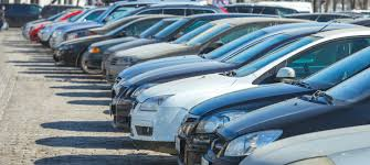 7 most reliable used cars under 2 000