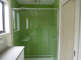Splash Panels For Bathroom Home Design - Bathroom splashback