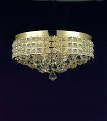 glass panel chandelier glass panel chandelier medium size of pendant chandeliers restoration hardware rectangle light fixture