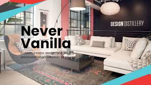 Interior Designers In Baltimore Md Design Distillery Home Directory