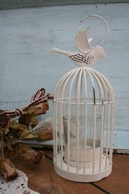 Tea Light Birdcage Birdcage Tea Light Holders Midway Media