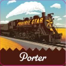 Prairie Star - Fields & Ivy Brewery - Untappd