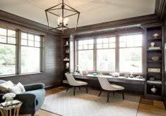 overhead office lighting. home office lighting ideas ceiling overhead for the