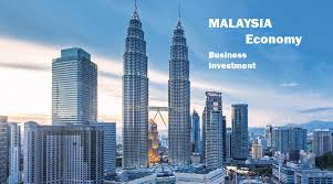 Image result for The Malaysian economy