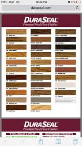 weathered oak wood floor stain colors from duraseal by indianapolis hardwood floor service great indoors wood floors