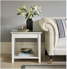 Tables For Living Room Living Room Simple Square Side Table Living Room Sofa Side Table
