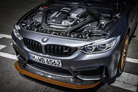 Coupe Series fastest bmw car : Meet BMW's Fastest Car - The M4 GTS - DriveLife DriveLife