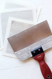 how to patch a hole in drywall or plaster walls
