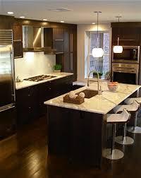 kitchen lighting trend. Kitchen Lighting Trend T