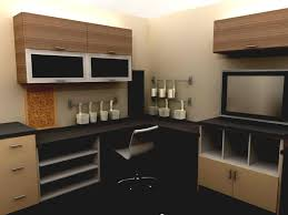 office cabinets ikea. Full Size Of Office:awesome Ikea Office Furniture Stylish Awesome Home Amp Ideas Cabinets