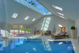 28 Outstanding Swimming Pool House Design 20 Spectacular Home Design  Swimming Pool Find Out The Right Swimming Pool Designs