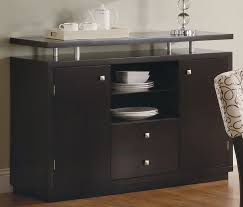 room sideboards buffets contemporary buffet
