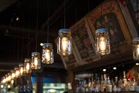 edison style lighting fixtures. Old Style Lighting. Fashioned Light Fixtures Vintage Lighting Simple Home Design Ideas Edison E