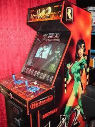 Free mature arcade games