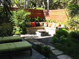 garden ideas landscaping ideas small garden small backyard small space maximise