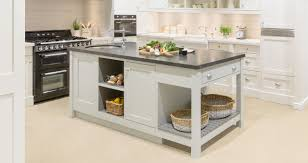 kitchen and bedroom fitter jobs manchester. kitchen-7 kitchen and bedroom fitter jobs manchester