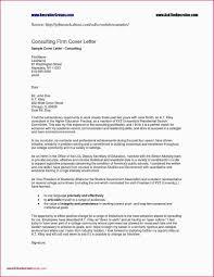 Example Of Cover Letter For Retail Job Sample Resume Job Application Letter New Cover Letter Format Retail