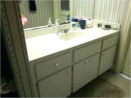 undermount trough bathroom sinks trough sink bathroom bathroom trough sink trough