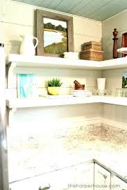 kitchen cabinet shelves kitchen cabinet shelves corner shelf cabinets ideas medium size of cupboards plastic drawer