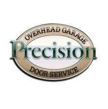 precision garage doorsLa Jolla Home Services  Contractors in La Jolla CA  La Jolla