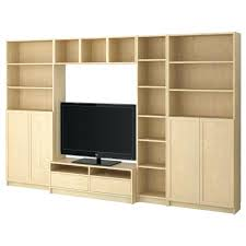storage solutions for small bedroom closets storage solutions for small bedroom closets wardrobe ideas for small