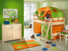 simple kids bedroom ideas. Full Size Of Other:childrens Bedroom Ideas Teenage Room Colors For Guys Beds Boys Simple Kids S