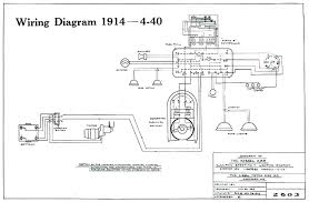wall furnace gas valve wiring along glow warm heaters natural wiring diagram for gas wall heater wiring diagram show wall furnace gas valve wiring along glow warm heaters natural gas