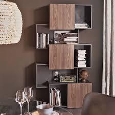 modern bookshelves furniture. Modern Bookcase Ikea Bookshelves Furniture