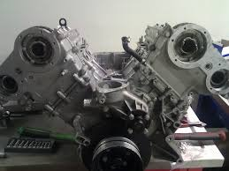 my successful s62 engine rebuild and thank you bmw m5 forum and after reading the directions on how to install and properly time them i was a bit nervous because the manual made it look